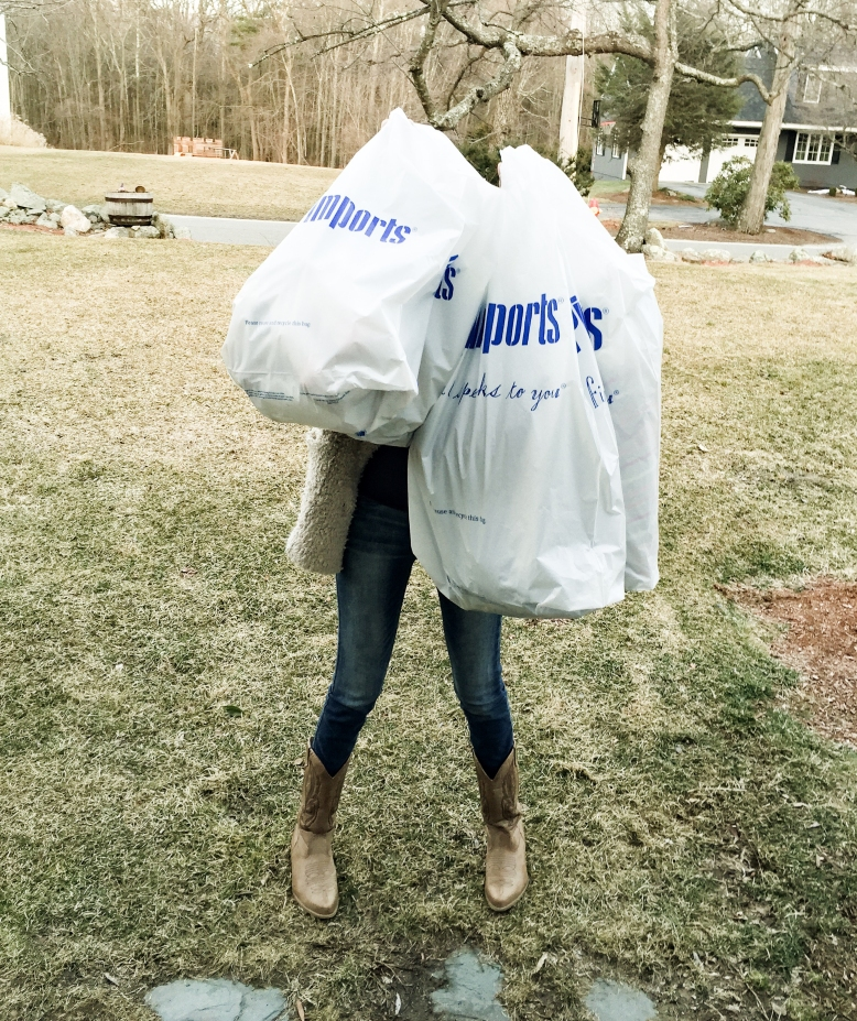 ShoppingBlog-3